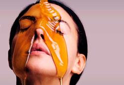 5 самых эффективных способов медового ухода за кожей