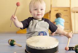 Лучшие развивающие игрушки для ребенка до года