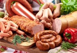 Как употребление переработанного мяса влияет на продолжительность жизни?