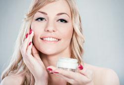 Уход за сухой кожей: 5-ступенчатая инструкция
