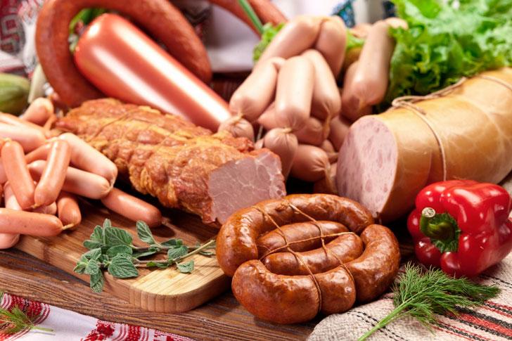 переработанное-мясо