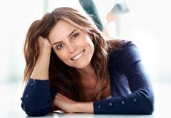30 правил здоровья для 30-летних женщин