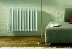 Как удешевить автономное электрическое отопление квартиры?