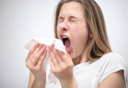Причины ОРВИ и таблетки для профилактики гриппа и простуды