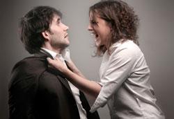 Как перестать ревновать: практичные советы семейного психолога