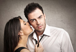 Как использовать мужскую психологию в своих интересах?