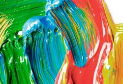 Теория цвета и психология. В чем связь?