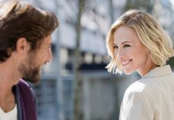 Как влюбить в себя француза: женские хитрости
