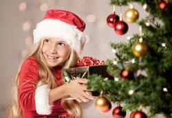 Новогодние игрушки – радость, блеск и восхищение!