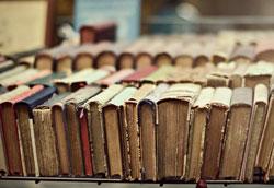 Лучшее предложение для любителей книг