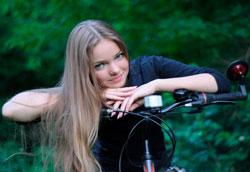Езда на велосипеде по городу: основные правила безопасности