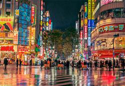 6 лучших городов мира для путешествий с детьми