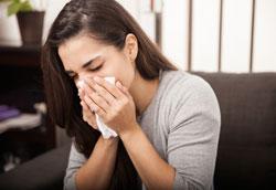 Чем отличается простуда от гриппа: основные особенности