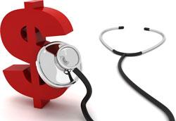 Каковы последствия отсутствия медицинской страховки?