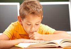 Учимся правильно работать с ГДЗ по математике в 4 классе
