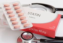 Статины от холестерина: польза или вред?