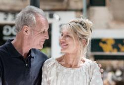 Как восстановить хорошие супружеские отношения в браке?