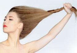 Как заставить волосы расти быстрее: практичные советы