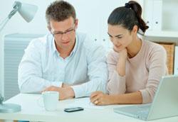 4 лучшие идеи для успешного семейного бизнеса