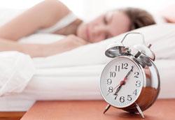 Как худеть по ночам: практичные советы