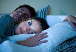 Как загипнотизировать человека, пока он спит?