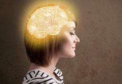 Как научить свой мозг концентрироваться на определенных вещах?