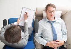 Как начать частную психологическую практику?