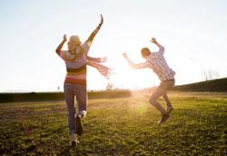 5 важных факторов, определяющих качество жизни