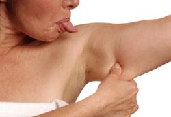 Как превратить жир в мышцы?