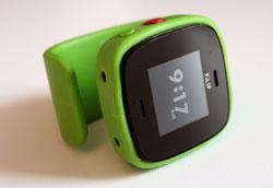 2 лучших GPS трекера для детей