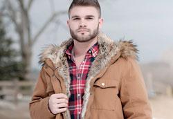 Парка или бомбер? Какую куртку купить мужчине на зиму?