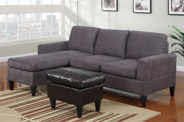 Как заделать дыру в замшевой обивке дивана?