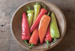 Как удалить восковое покрытие с овощей и фруктов?