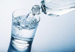 Почему так важно пить именно воду?