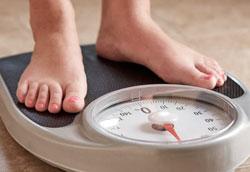 Похудеть на 10 кг за месяц – это вполне реально!