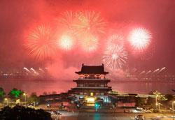 2 самых популярных новогодних китайских мифа