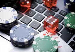 Почему выгодно играть в игровые автоматы в онлайн казино?