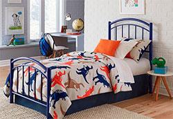 Лучшие детские кровати: советы специалистов
